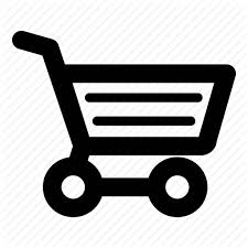 shop, knepkes producten
